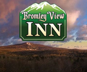 Bromley View Inn