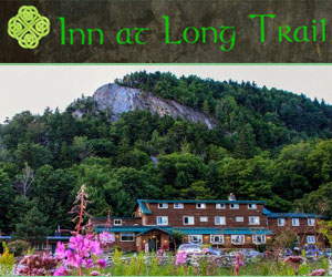 The Inn at Long Trail