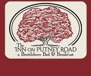 Inn on Putney Road Brattleboro VT