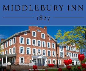 middleburyinn