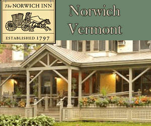 The Norwich Inn