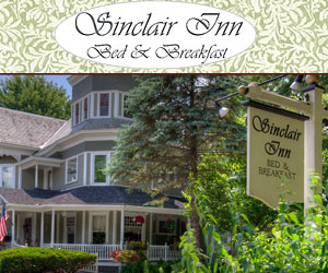 Sinclair Inn B&B