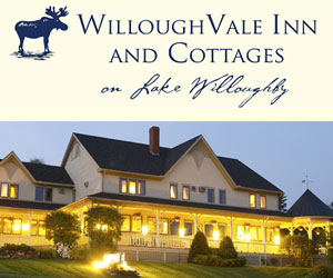 WilloughVale Inn Cottages