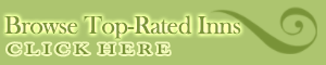 Browse Vermont Bed and Breakfast Inns